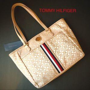 Tommy Hilfiger Shoulder Bag NWT